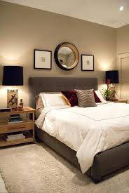 Budget Bedroom Decorating Ideas Decorating Small Bedrooms On A Magnificent Budget Bedrooms Interior