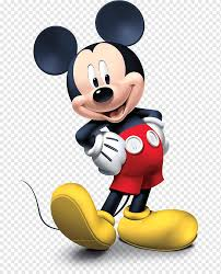 Mickey Mouse universe Minnie Mouse YouTube Mickey Mouse Clubhouse Season 1, mickey  mouse, Disney Mickey Mouse illustration, heroes, computer Wallpaper,  cartoon png