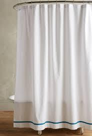 Restoration Hardware Shower Curtain | Bathroom Curtain Rods | Restoration  Hardware Drapes
