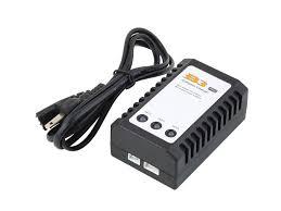 <b>Зарядное устройство Deep</b> RC IMAX B3 PRO 10W — купить в ...