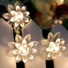 Fairy Lights Taobao Pin On Wedding Ideas
