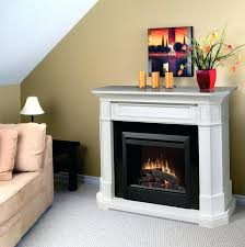 How To Repair Your Heat Surge Fireplace  YouTubeHeat Surge Electric Fireplace Manual