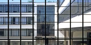 Bauhaus Dachfenster Good Bauhaus Douglasie Bauhaus Douglasie