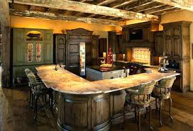 Mountain lodge style furniture Homemade Rustic Wood Mountain Lodge Style Furniture Mountain Lodge Style Furniture In Cabin Living Room Log Home Fr Architecture Degree Years Jessicafogartyme Mountain Lodge Style Furniture Mountain Lodge Style Furniture In