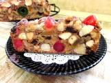 bishop s cake