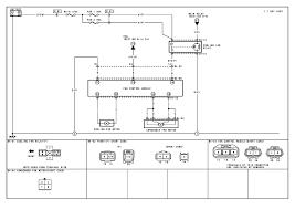 2002 saturn sc2 1 9l mfi dohc 4cyl repair guides engine circuit diagram 2004