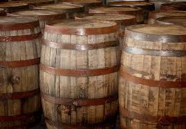 oak wine barrel barrels whiskey. Whiskey Barrel, Kentucky Barrels, Bourbon Wine KY Barrel Rental, Oak Barrels