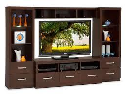 hooker furniture entertainment center. Wall Units Furniture Bedroom Hooker Entertainment Selkirk 4 Pc Design High Center