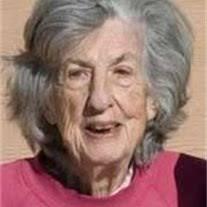 Burdette Johnson Obituary - Longmont, CO