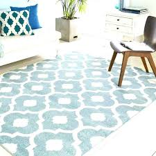 en gray blue geometric area rug modena country blue green wool hand tufted geometric area rug navy