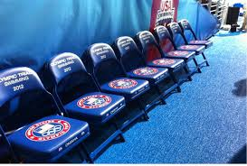 customized folding chairs. Olympics_1 Customized Folding Chairs N