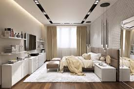 modern bedroom ideas. 30 Great Modern Bedroom Ideas To Welcome 2016 X