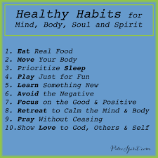 healthy mind in a healthy body essay best images about healthy best images about healthy habits healthy 17 best images about healthy habits healthy lifestyle health and