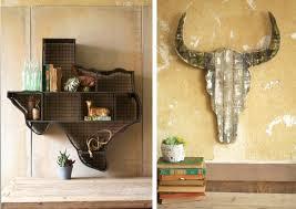 map of decor cool inspiration texas wall decor modern home com rustic art