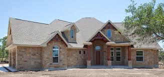 Affordable  Builder Friendly House PlansHouse Plan