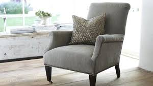 pottery barn accent chairs. Pottery Barn Accent Chairs Chair Amazing Wonderful Sofa Small . A