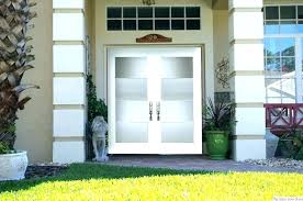 glass designs for front doors front door contemporary house doors entry s modern glass designs front