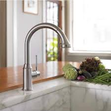 Reviews Of Kitchen Faucets Faucets