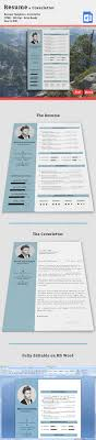 Best 25 Best Cv Template Ideas On Pinterest Best Cv Formats