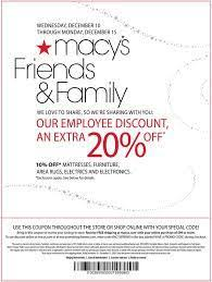 Macys Coupon Furniture Code 39 best macy s coupons images on