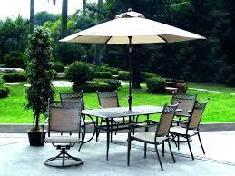 sams club patio umbrella new club patio umbrella or patio ideas large patio umbrella with solar sams club patio umbrella