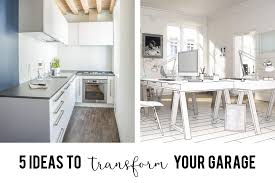 converting garage into office. Converting A Garage Into Bedroom Myfavoriteheadache Converting Garage Into Office