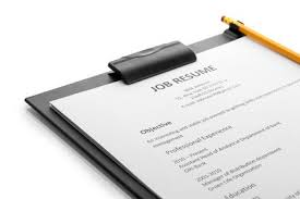 Resume Samples For Retail Jobs   Free Resumes Tips clinicalneuropsychology us