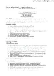 Standard Resume Template Microsoft Word
