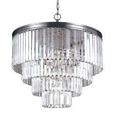 fascinating brushed nickel chandelier lighting 6 light antique brushed nickel chandelier progress lighting gather 5 light