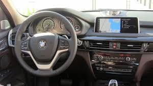bmw 2014 x5 interior. 2014 bmw x5 interior