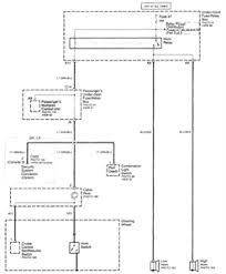 honda prelude charging system wiring diagram fixya source horn wiring diagram acircmiddot fea3a5a gif