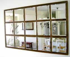 Diy mirror decor Easy 17 Spectacular Diy Mirror Design Ideas To Beautify Your Decor Homesthetics Diy Projects 1 Homesthetics 17 Spectacular Diy Mirror Design Ideas To Beautify Your Decor