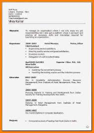 9 Build Your Resume Memo Heading Build Your Resume. build your resume free  armsairsoftcom