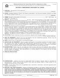 Printable Blank Lease Agreement Form Fresh Printable Rental Agreement POSERFORUMNET 20