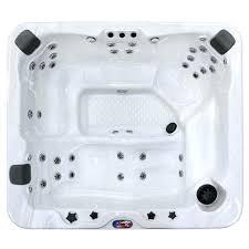 bathtub jet spa 5 person jet spa with stereo system massage bathtub bubble jet spa
