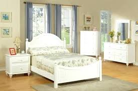 Twin Bed Furniture Sets For Adults Fresh Twin Bedroom Furniture Sets ...