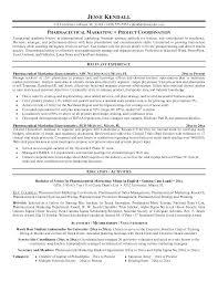 Sales Resume Objective Noxdefense Com