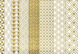 Gold Pattern Cool 48 Golden Seamless Patterns Free PSD PNG Vector EPS Format