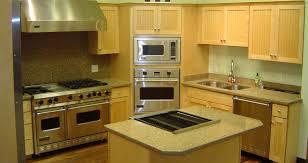 Edmonton Kitchen Cabinets Brilliant Cupboards Express Built In Edmonton Alberta Fully