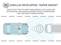 2018 cadillac super cruise. exellent 2018 source cadillac with 2018 cadillac super cruise o