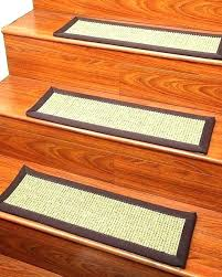 rubber step tread stair covers home depot treads appliance direct port orange outdoor