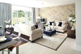 wallpaper decoration for living room wallpaper living room idea living room ideas with cream carpet lovely