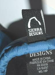Sierra Designs Rn 60918 Sierra Designs Goose Down Mens Small 7 8 Slippers Booties