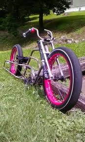 pin by stella aquino on bike accessories pinterest bicycling