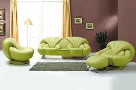 Innovative Furniture Sofa Design Furniture Sofa Set Designs Sofa Menzilperde