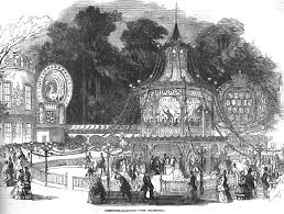on what was essays on history on social life in victorian london
