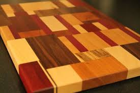The Quilt Cutting Board - Woodworking creation by John ... & The Quilt Cutting Board Adamdwight.com