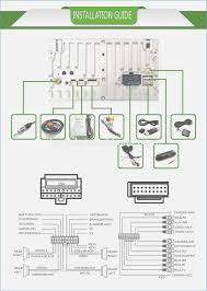 pioneer wire harness diagram inspirational pioneer deh 44hd wiring pioneer wire harness diagram new car radio wiring guide custom wiring diagram