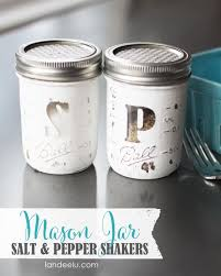Decorative Mason Jars For Sale Decorated Mason Jars For Sale Rustic Party Decorations Pinterest 52