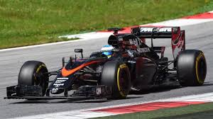 mclaren f1 2015. i did it because of this see picture but mclaren allready changed back to the normal nose or not f1 2015